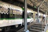 Dirut KAI ingin jalur kereta bandara Yogyakarta segera dirampungkan