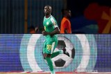 Tekuk Kenya 3-0, Senegal ke 16 besar Piala Afrika