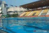 Dua perenang Bekasi akan tampil pada Sea Games