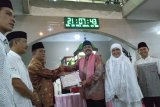 Legislator serap aspirasi masyarakat melalui Safari Ramadhan
