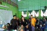 Legislator pantau pelaksanaan PPDB online di Banjarmasin, ini hasilnya!