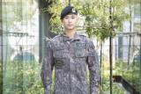Persiapan Kim Soo-hyun kembali ke dunia hiburan
