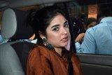 Merasa jauh dari agama, aktris muslim ini keluar dari Bollywood