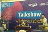 KPP Pratama Temanggung ingin berkontribusi pada perkembangan UMKM