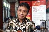 Indonesia perlu serius menerapkan kepastian hukum migas