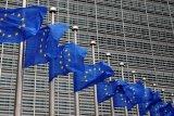 Uni Eropa tetapkan bea masuk biodiesel dari Indonesia hingga 18 persen