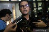 KPK telusuri aliran dana kasus Garuda Indonesia