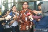 KPK panggil mantan Menteri BUMN Laksamana Sukardi terkait BLBI