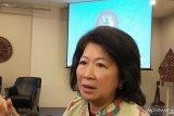 Perang dagang China-AS beri Indonesia peluang?