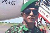 Keluarga berharap semua  korban helikopter MI 17 ditemukan
