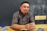 PKS dukung Rusli Palabbi untuk pemilihan calon Wagub Sulteng