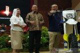 Pebalap dari 18 negara siap ramaikan MXGP Semarang