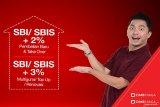 CIMB Niaga tawarkan KPR Smart Rate