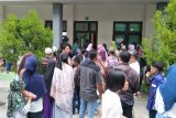 Sistem PPDB zonasi di Mataram diapresiasi wali murid