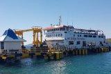 Pelayaran feri dipindahkan ke Tenau jika cuaca di Bolok memburuk