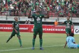 Persebaya cukur Persib Bandung 4-0