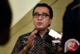 Dubes: Pasific Exposition tingkatkan nilai perdagangan bilateral Indonesia