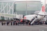 Perlukah pemda ikut subsidi harga tiket pesawat?