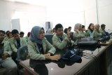Mahasiswa UGM dorong pemulihan ekonomi Lombok Utara