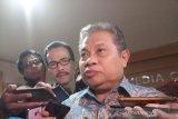 MA: larangan rekam persidangan untuk jaga ketertiban