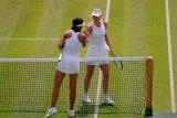 Sejumlah petenis putri bintang WTA kembali ke sekolah