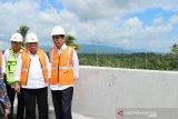 Presiden Jokowi persilakan Baiq Nuril ajukan amnesti