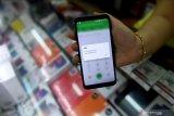 Kontrol IMEI mulai 17 Agustus, semua ponsel pasar gelap terblokir ?