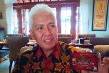 Bank SulutGo Dorong Kredit Produktif Melalui KUR