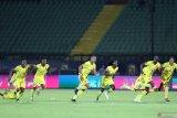 Benin melaju perempat final Piala Afrika