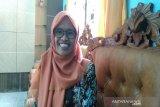 KPU Kulon Progo: penetapan caleg terpilih belum dapat dipastikan