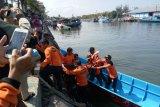 Remaja hilang di Pantai Kemiren Cilacap ditemukan tewas