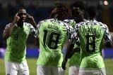 Piala Afrika - Nigeria singkirkan juara bertahan Kamerun 3-2 demi capai perempat final