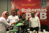 PKB Lampung Sepakat Dukung Cak Imin Pimpin PKB Kembali