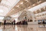 WNI kru Diamond Princes direncanakan tiba di Bandara Kertajati pada Minggu malam