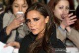 Victoria Beckham tak ikut reuni Spice Girls
