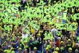 Grand Prix MotoGP di Jerman, Belanda dan Finlandia dibatalkan karena COVID-19