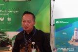 BPJSTK Perbanyak Inovasi Tingkatkan Kepesertaan Informal di Sulut