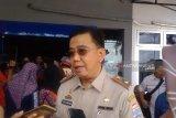 Pemkot Palembang kenakan pajak pembeli  pecel lele