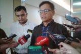 Amnesty International Indonesia nilai taktik pengamanan polisi tak menjamin keamanan pedemo