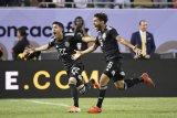 CONCACAF tunda final Nations League