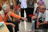 Tak sesuai aturan, Disdikbud Jateng coret 446 SKD pada PPDB