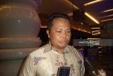 Basarnas hentikan upaya pencarian terhadap nelayang yang hilang di Flores Timur