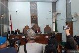 Majelis hakim putuskan sidang praperadilan Kivlan Zen ditunda hingga 22 Juli