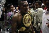 Kejuaraan tinju WBC selangkah lagi mendapat rekomendasi Kemenpora
