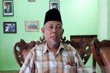 Sugianto sosok pemimpin yang tepat bagi Kalteng, kata Ketua DPW LDII