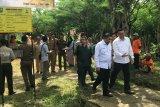 Kabupaten Siak, Riau tuan rumah Jambore Gambut 2020