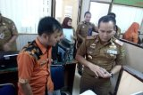 Disdukcapil Lampung imbau anak-anak dibuatkan KIA