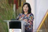 Kemenperin pacu jumlah wirausaha muda industri kreatif di Tanah Air