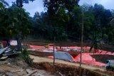 Penambang rakyat Minahasa Tenggara diwadahi koperasi