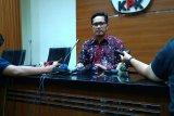 KPK panggil mantan Menkeu Bambang Subianto terkait kasus BLBI
